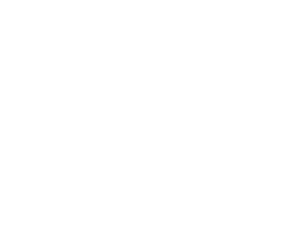 Rock-N-Reel Charters Logo